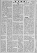rivista/UM10029066/1958/n.42/2
