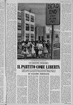 rivista/UM10029066/1958/n.42/3