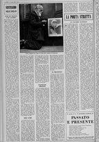 rivista/UM10029066/1958/n.42/4