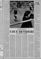 rivista/UM10029066/1958/n.42/5