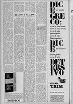 rivista/UM10029066/1958/n.42/6