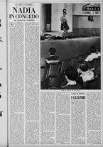 rivista/UM10029066/1958/n.42/7
