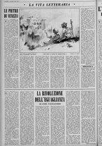 rivista/UM10029066/1958/n.42/8
