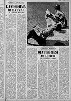 rivista/UM10029066/1958/n.42/9