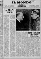 rivista/UM10029066/1958/n.43/1