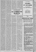 rivista/UM10029066/1958/n.43/10