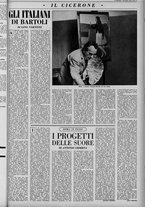 rivista/UM10029066/1958/n.43/13