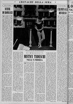 rivista/UM10029066/1958/n.43/14