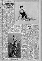 rivista/UM10029066/1958/n.43/15