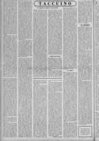 rivista/UM10029066/1958/n.43/2