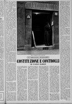 rivista/UM10029066/1958/n.43/3