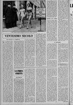 rivista/UM10029066/1958/n.43/4