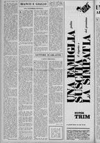 rivista/UM10029066/1958/n.43/6