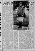 rivista/UM10029066/1958/n.43/7