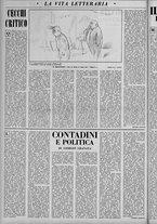 rivista/UM10029066/1958/n.43/8