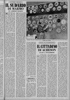 rivista/UM10029066/1958/n.43/9