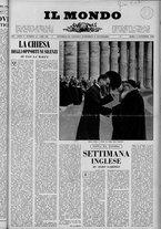 rivista/UM10029066/1958/n.44/1