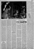 rivista/UM10029066/1958/n.44/10