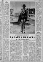 rivista/UM10029066/1958/n.44/11