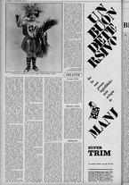 rivista/UM10029066/1958/n.44/12