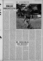 rivista/UM10029066/1958/n.44/13