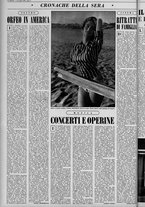 rivista/UM10029066/1958/n.44/14
