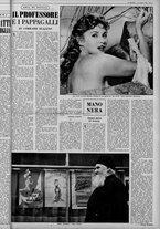 rivista/UM10029066/1958/n.44/15