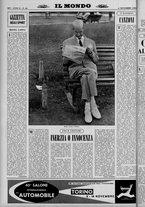 rivista/UM10029066/1958/n.44/16