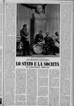 rivista/UM10029066/1958/n.44/3