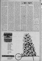 rivista/UM10029066/1958/n.44/4