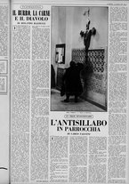 rivista/UM10029066/1958/n.44/5
