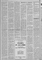 rivista/UM10029066/1958/n.44/6