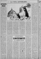 rivista/UM10029066/1958/n.44/8