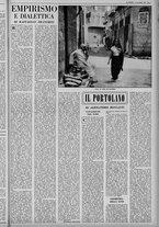 rivista/UM10029066/1958/n.44/9