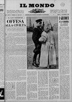 rivista/UM10029066/1958/n.45/1