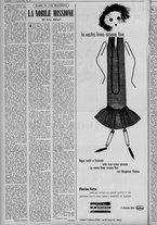 rivista/UM10029066/1958/n.45/10