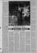 rivista/UM10029066/1958/n.45/11