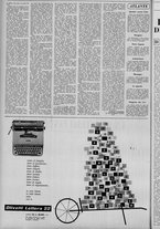 rivista/UM10029066/1958/n.45/12