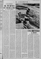 rivista/UM10029066/1958/n.45/13