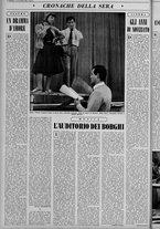 rivista/UM10029066/1958/n.45/14