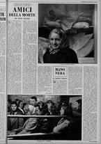 rivista/UM10029066/1958/n.45/15