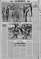 rivista/UM10029066/1958/n.45/16