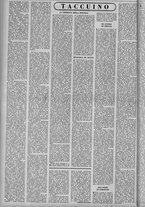 rivista/UM10029066/1958/n.45/2