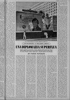 rivista/UM10029066/1958/n.45/3