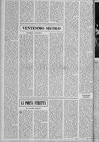 rivista/UM10029066/1958/n.45/4