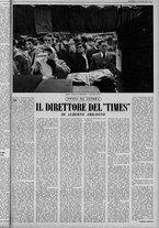 rivista/UM10029066/1958/n.45/5
