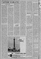 rivista/UM10029066/1958/n.45/6