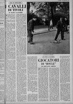 rivista/UM10029066/1958/n.45/7