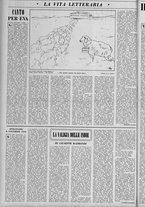 rivista/UM10029066/1958/n.45/8