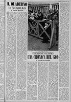rivista/UM10029066/1958/n.45/9